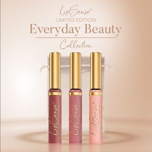 Everyday Beauty Collection